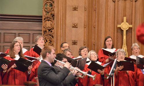 dsc_0225-choir