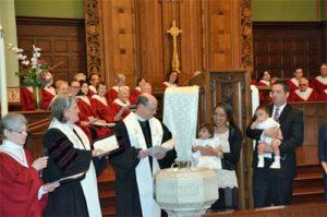 dsc_1717-baptism